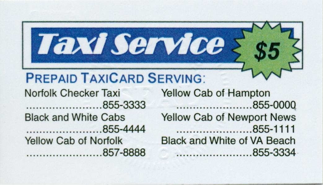 taxicardfront